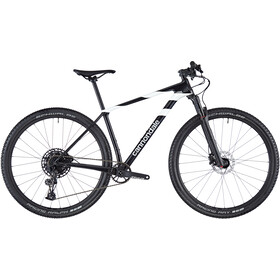 Cannondale F-Si Carbon 5 black